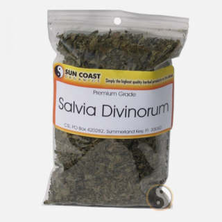 salvinorin a for sale