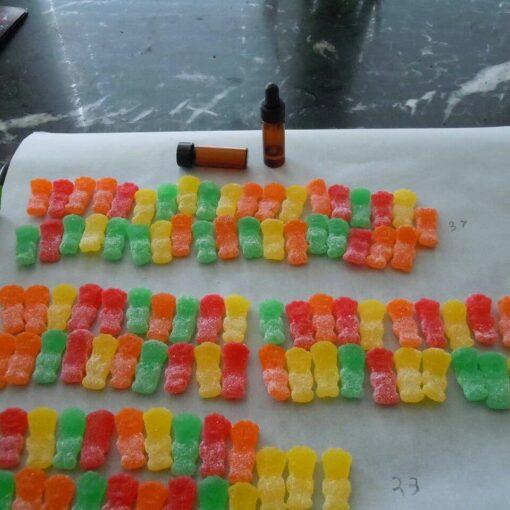 lsd gummies